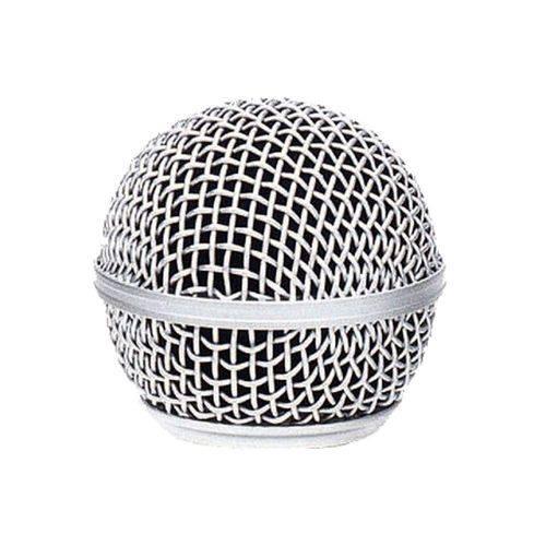 Globo Redondo Karsect GL1 P/ Microfone