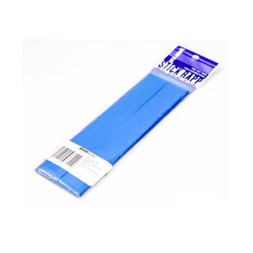 Grip Baqueta Pro Mark Azul Srblu