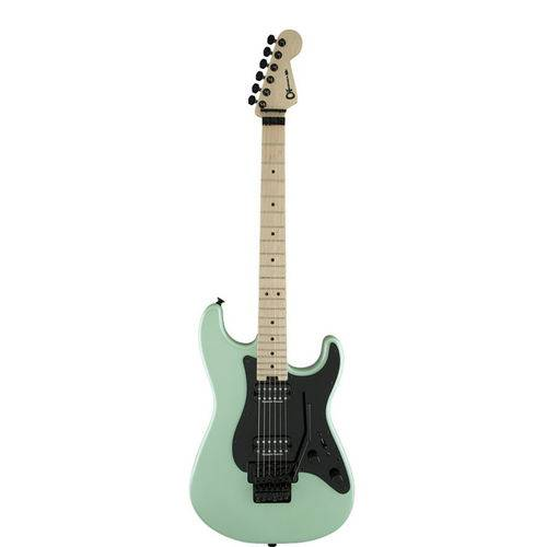 Guitarra Charvel So Cal Style 1 Hh Fr Mn 549 - Specific Ocean