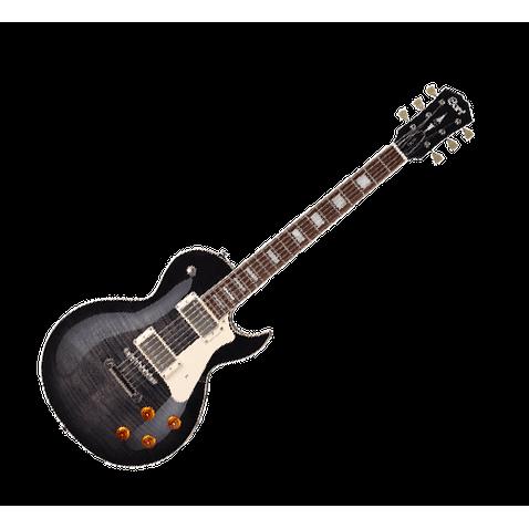Guitarra Cort Cr250. - Tbk