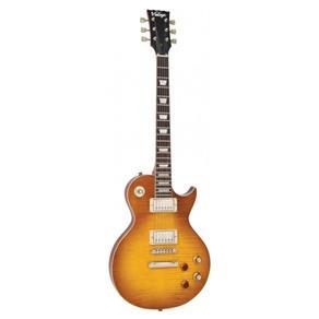 Guitarra Eletrica 6 Cordas Vintage V100 Pgm