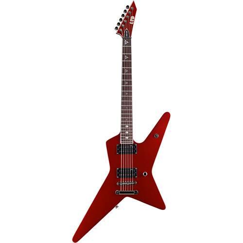 Guitarra Elétrica ESP GUS-200 Signature 6 Cordas