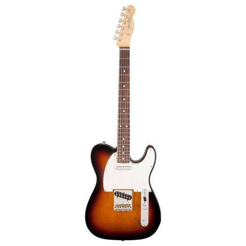 Guitarra Fender 014 1502 - Classic Player Baja Telecaster - 303 - 2-Color Sunburst