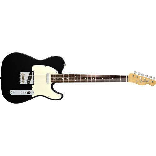 Guitarra Fender 60 Telecaster Black