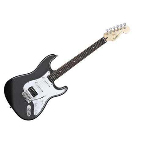 Guitarra Fender Squier Vintage Modified Strat Hss - 574 - Fender