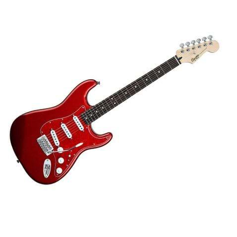 Guitarra Fender Squier Vintage Modified Strato. - 525 - Fender