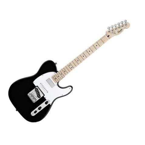 Guitarra Fender Squier Vintage Modified Tele Ssh - 506 - Fender