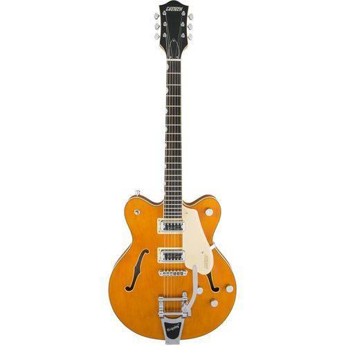 Guitarra Gretsch - G5622t Electromatic Center Block Double Cutaway W/ Bigsby - V. Orang