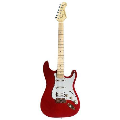 Guitarra Groovin Gst270 St