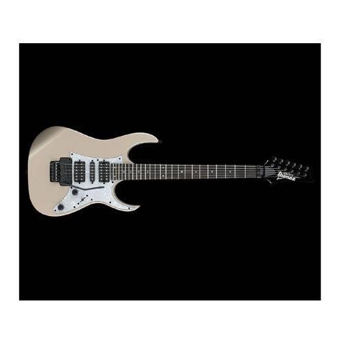 Guitarra Ibanez Grg 250b Cgd