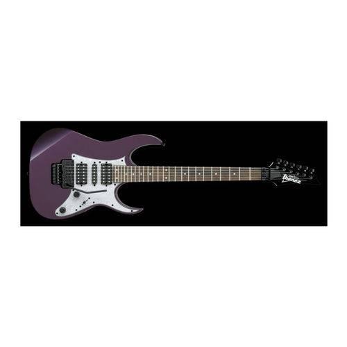 Guitarra Ibanez Grg 250b Dvm