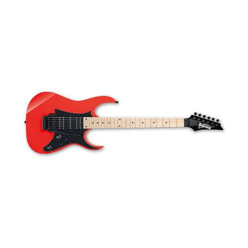 Guitarra Ibanez Grg 250m -Bmd