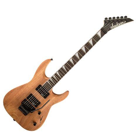 Guitarra Jackson Dinky Arch Top Js22