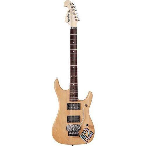 Guitarra N2 Vintage Nuno Bettencourt Signature - Washburn