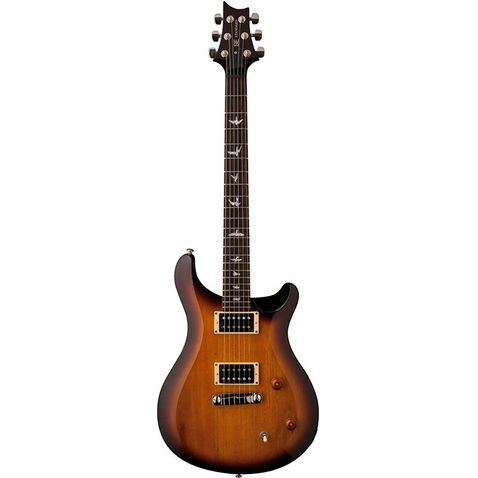 Guitarra Prs St22 Standard Ts Guitarra Prs se 22 Standard Ts