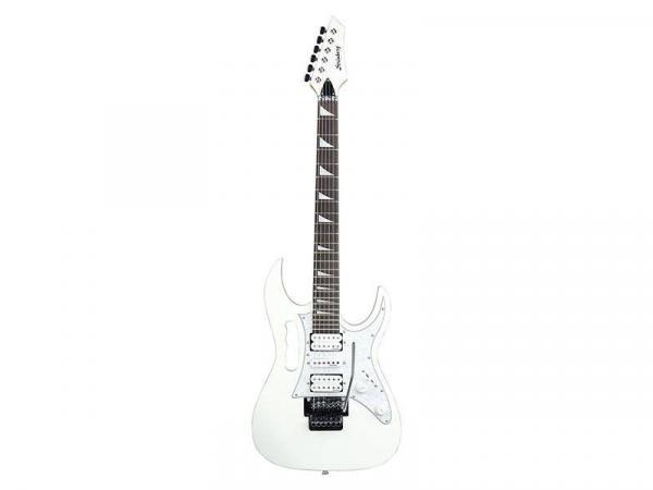 Guitarra Strinberg Original CLG 55 - Branco