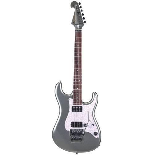 Guitarra Tagima Signature RF2 Roger Franco