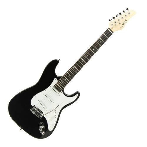 Guitarra Telecaster Sunburst - Tgs22sr