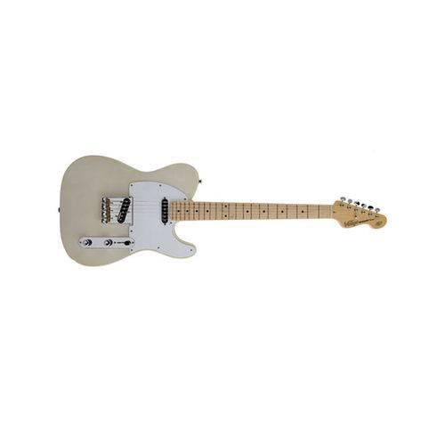Guitarra Vintage Jerry Donahue Telecaster V58jd