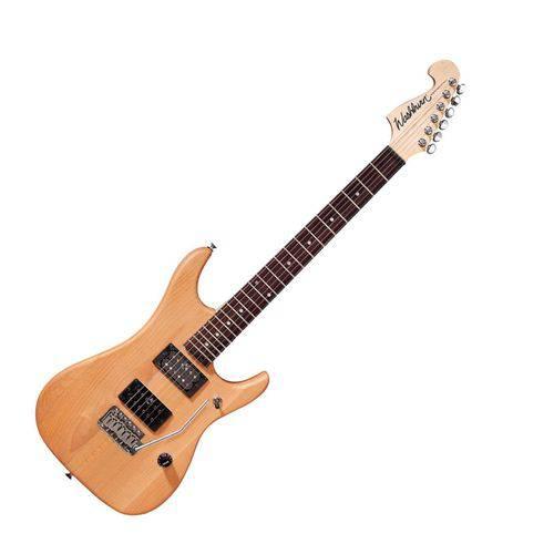 Guitarra Washburn N1nm Nuno Bettencou