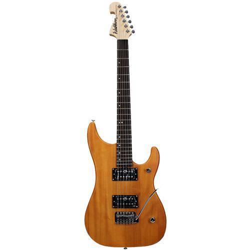 Guitarra Washburn Nuno Bittencourt N1nm