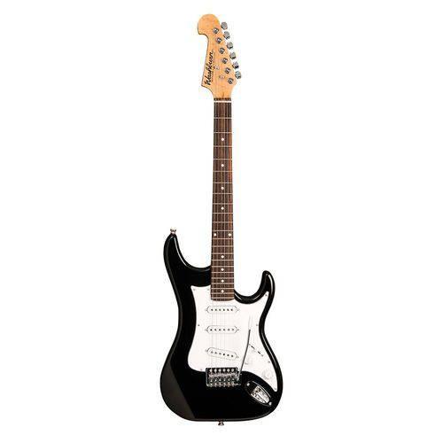 Guitarra Washburn Sonamaster S1b - Gt0304