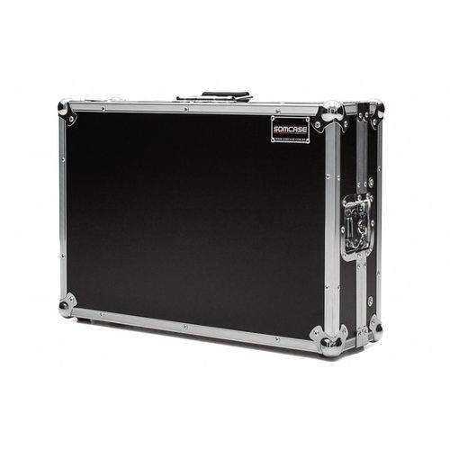 Hard Case Controladora Pioneer Xdj-rr