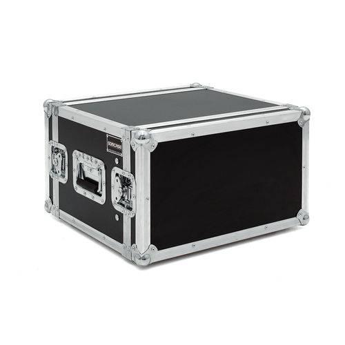 Hard Case Rack 2U MINI RACK - EMBp6