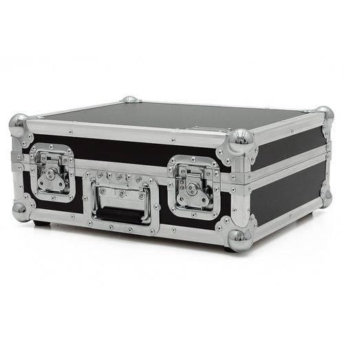 Hard Case Toca Disco Pioneer PLX500