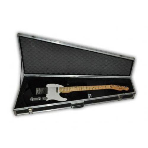 JAM BASS CLASSIC Classic (Jazz Bass / Precision) - Formato Triangular