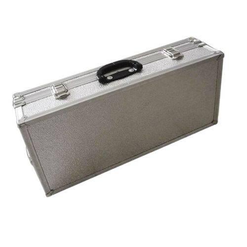 Jam - Cases Case para Pedal 70x40x10 Pd02