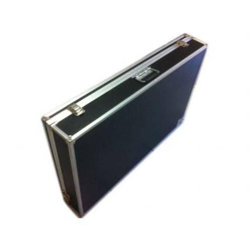 Jam Controladora Case Classic
