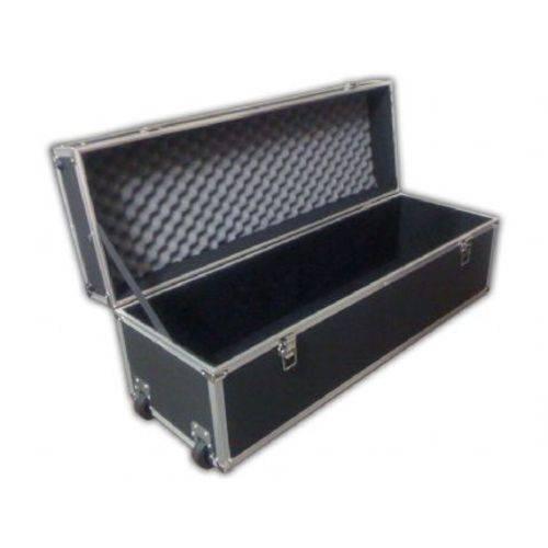 Jam Hardware Ferragens 90x30x30cm