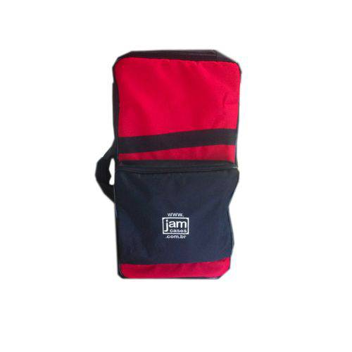 Jam Pedal Bag Mochila 60x30x10cm