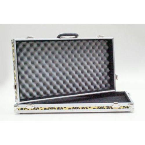 Jam Pedal Board Compact California 50x30x10cm