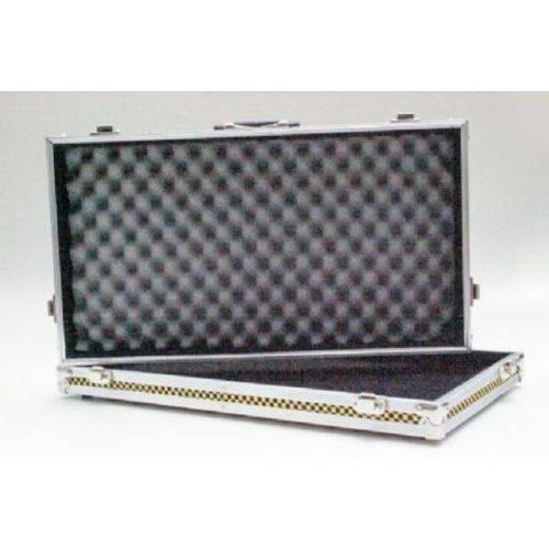 Jam Pedal Board Classic 60x33x10cm
