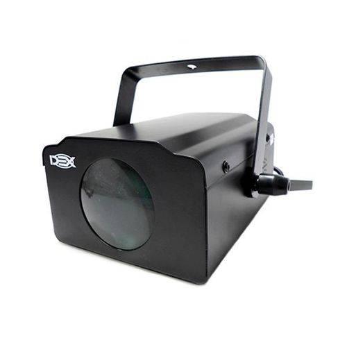Jogo de Luz C/ Sensor de Som Qs-29l 220 Volts