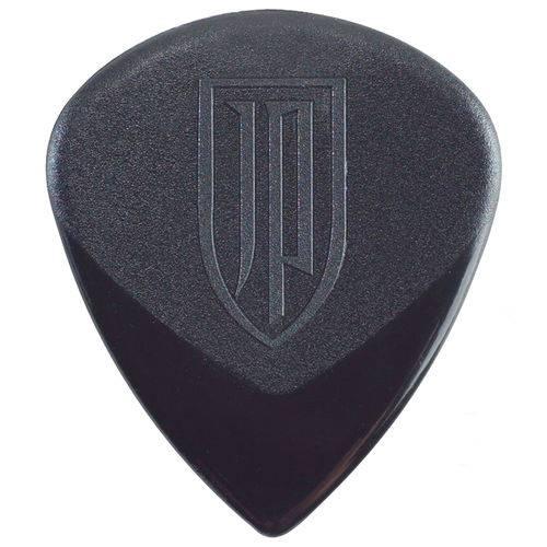 Kit 6 Palhetas Dunlop John Petrucci 1.5mm para Guitarra Baixo Violão