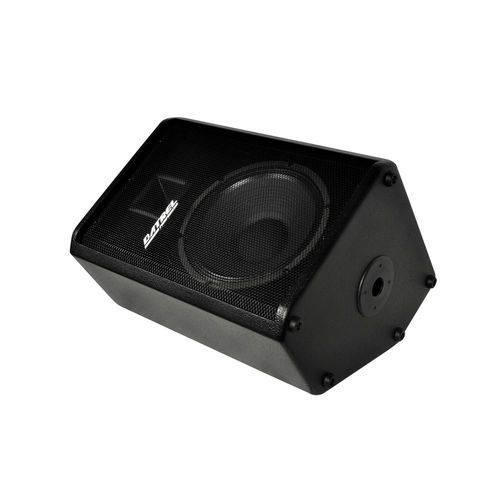 Kit Caixa de Som Ativa USB + Passiva 500w Rms Bluetooth/SD - Datrel