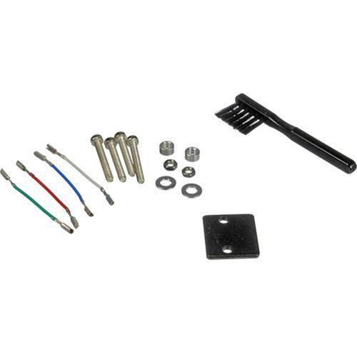 Kit Cartucho Toca Disco Shure RPP 635