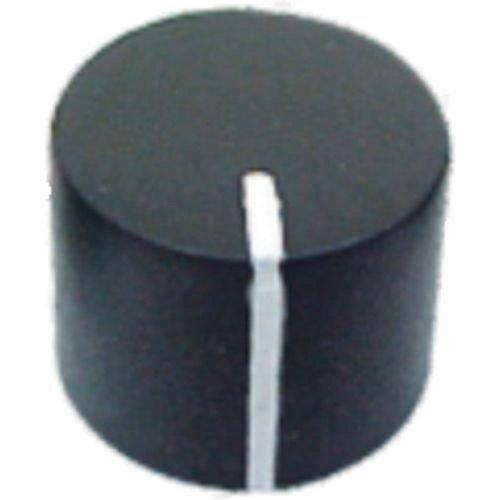 Knob com Parafuso Plastico Pequeno Kp03 Scott