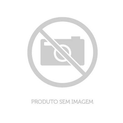 Mini Cajon Shaquer Kit 2 Shaker Timbre C/ Diferentes - JAGUAR