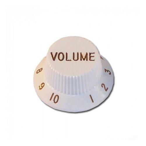 Knob Strinberg KB-ST Volume