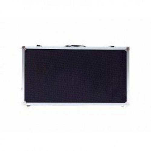 Lançamento!! Jam Pedal Board Compact Eco Ct 50x30x10cm