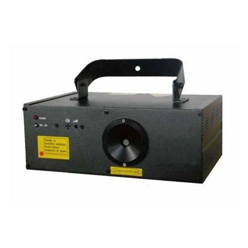 Laser Rush Rg200 Pls