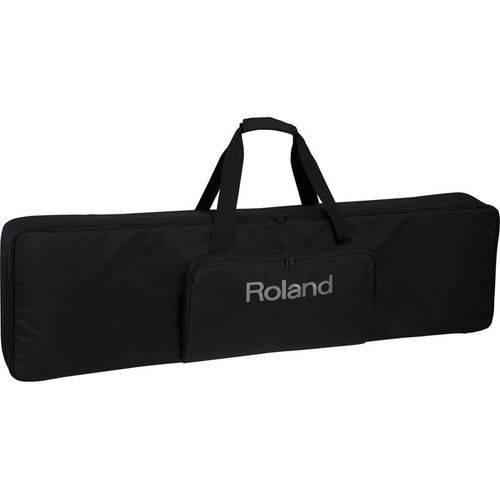 Maleta Bag para JUNO-STAGE CB-76RL - Roland