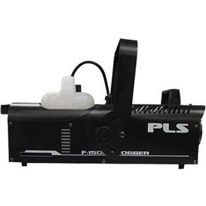 Maquina de Fumaca F1500 Pls