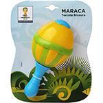 Maraca Torcida Brazuca - Elka