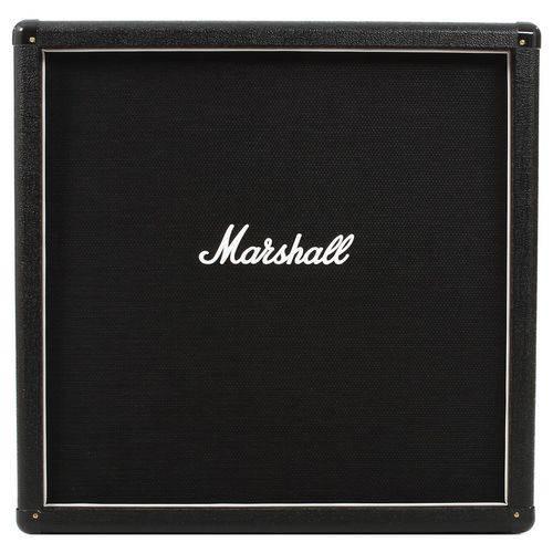 Marshall - Caixa Acústica para Guitarra Mx412b