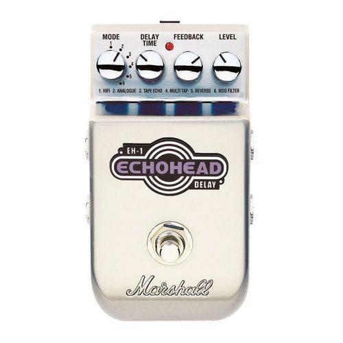 Marshall - Pedal Echo Head Eh1